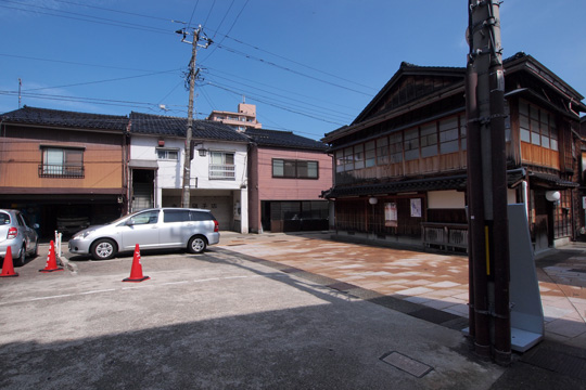 20130818_higashiyama_higashi-08.jpg