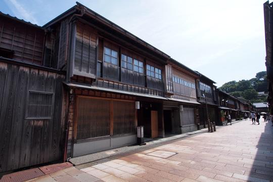 20130818_higashiyama_higashi-09.jpg