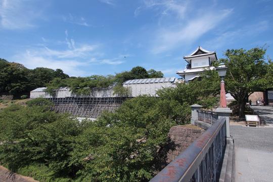 20130818_kanazawa_castle-10.jpg