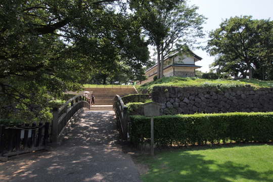 20130818_kanazawa_castle-108.jpg