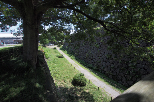 20130818_kanazawa_castle-109.jpg