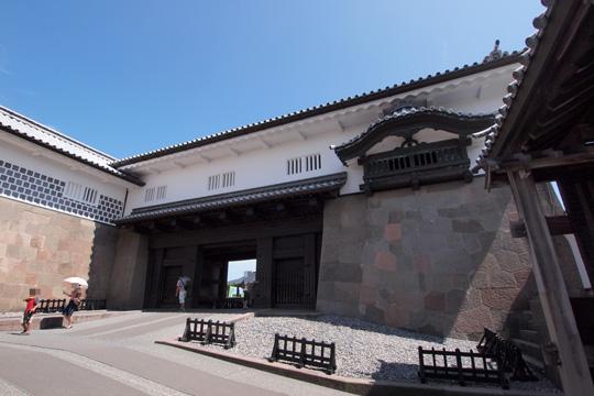 20130818_kanazawa_castle-11.jpg