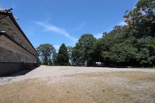 20130818_kanazawa_castle-113.jpg