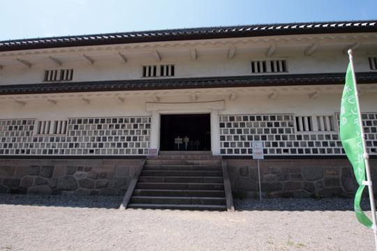 20130818_kanazawa_castle-115.jpg