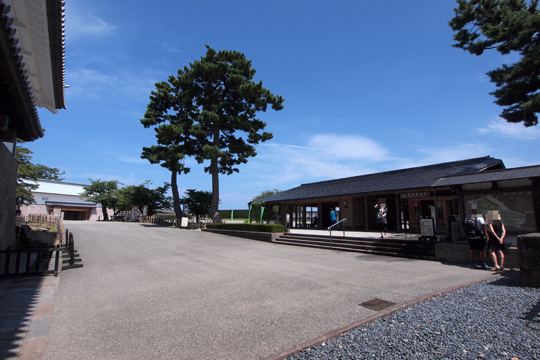 20130818_kanazawa_castle-12.jpg