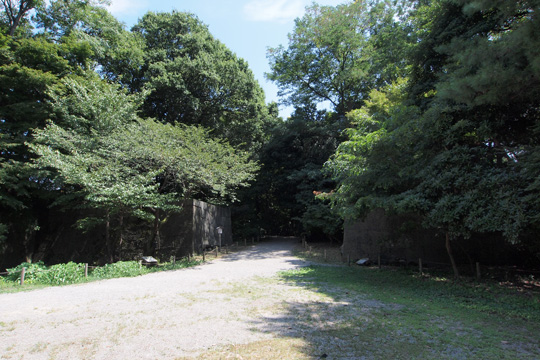 20130818_kanazawa_castle-120.jpg