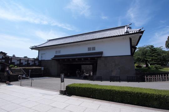 20130818_kanazawa_castle-13.jpg
