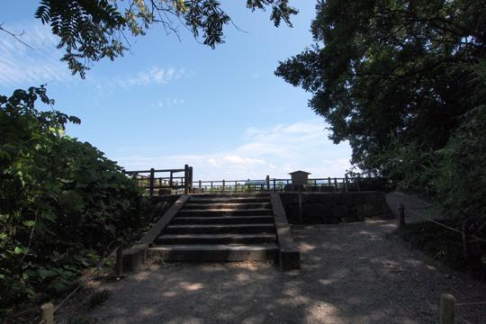 20130818_kanazawa_castle-131.jpg