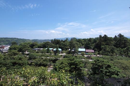 20130818_kanazawa_castle-134.jpg