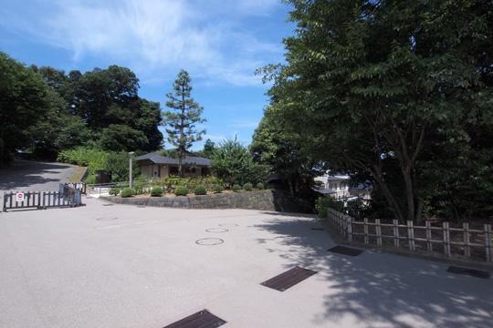 20130818_kanazawa_castle-24.jpg