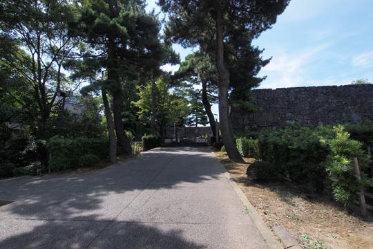 20130818_kanazawa_castle-29.jpg