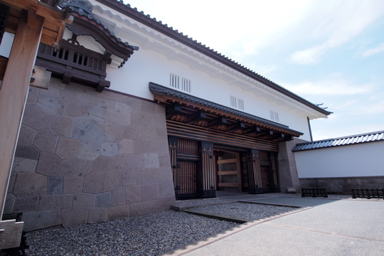 20130818_kanazawa_castle-36.jpg