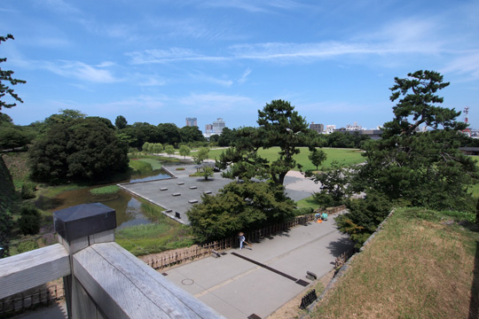 20130818_kanazawa_castle-41.jpg