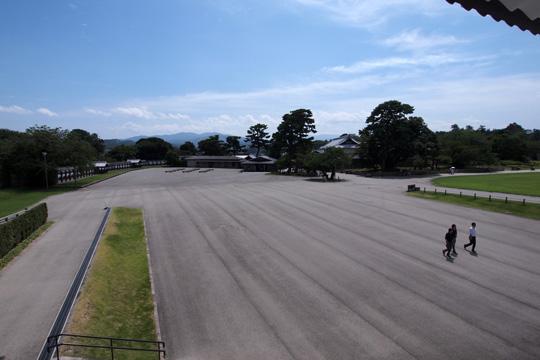20130818_kanazawa_castle-42.jpg