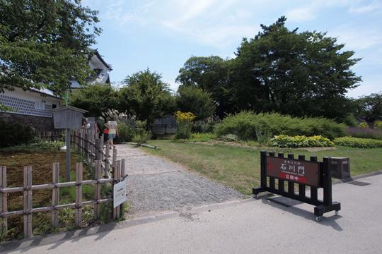 20130818_kanazawa_castle-43.jpg