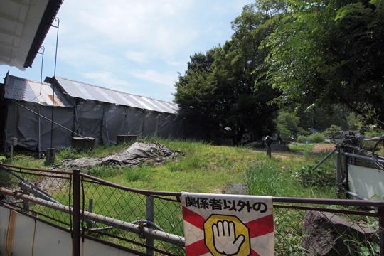 20130818_kanazawa_castle-44.jpg
