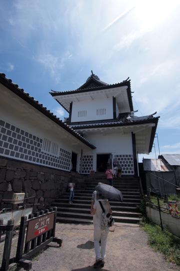20130818_kanazawa_castle-45.jpg