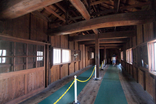 20130818_kanazawa_castle-46.jpg