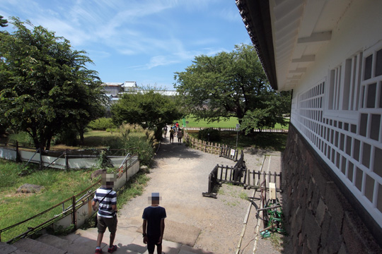20130818_kanazawa_castle-48.jpg