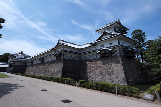 20130818_kanazawa_castle-49.jpg