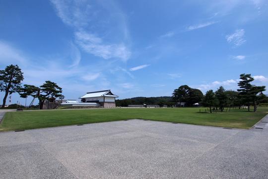 20130818_kanazawa_castle-51.jpg