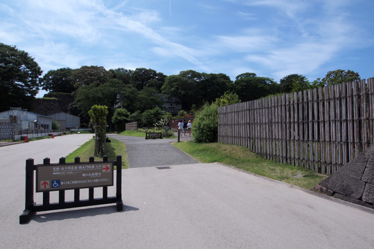 20130818_kanazawa_castle-52.jpg