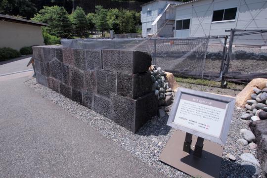 20130818_kanazawa_castle-59.jpg