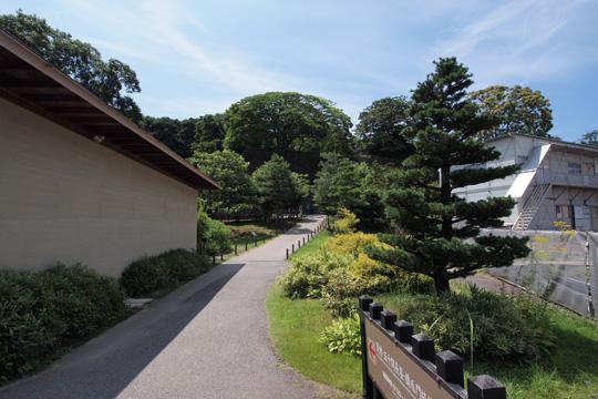 20130818_kanazawa_castle-60.jpg