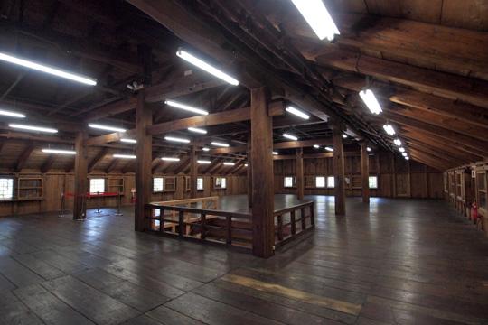 20130818_kanazawa_castle-65.jpg