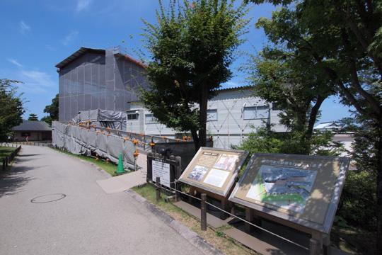 20130818_kanazawa_castle-66.jpg