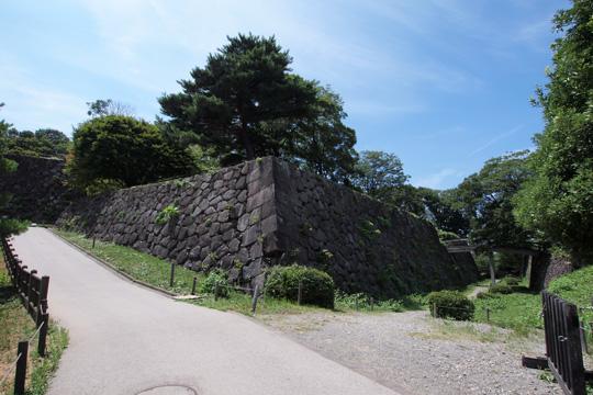 20130818_kanazawa_castle-75.jpg