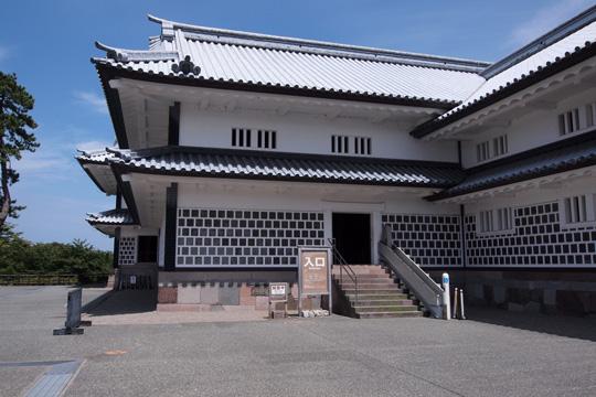 20130818_kanazawa_castle-79.jpg