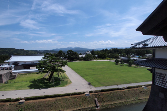 20130818_kanazawa_castle-85.jpg