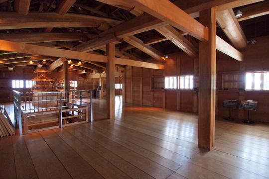 20130818_kanazawa_castle-92.jpg
