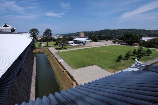 20130818_kanazawa_castle-97.jpg
