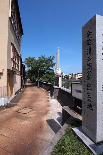 20130818_kazuemachi-07.jpg