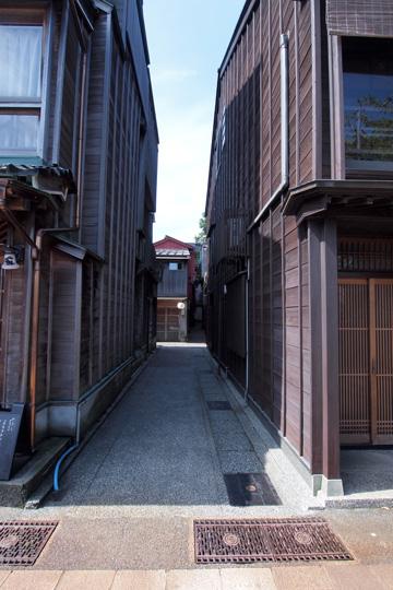 20130818_kazuemachi-08.jpg