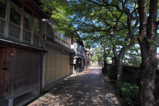 20130818_kazuemachi-09.jpg