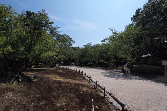 20130818_kenrokuen_garden-08.jpg