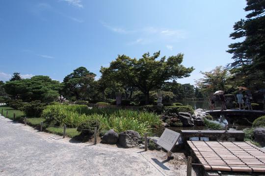 20130818_kenrokuen_garden-09.jpg