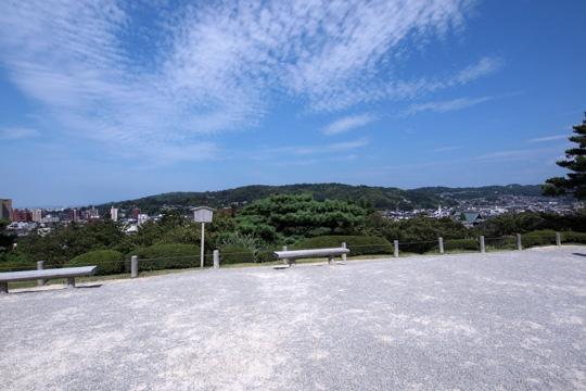 20130818_kenrokuen_garden-13.jpg