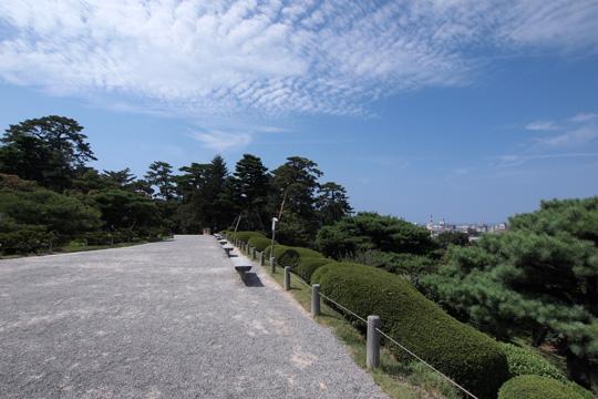 20130818_kenrokuen_garden-14.jpg