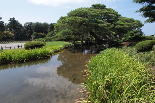 20130818_kenrokuen_garden-16.jpg