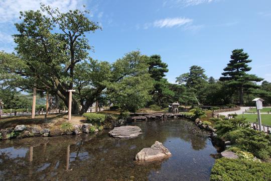 20130818_kenrokuen_garden-17.jpg