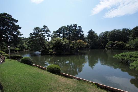 20130818_kenrokuen_garden-19.jpg