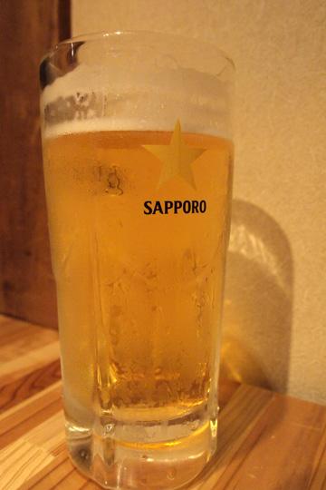 20130824_beer-01.jpg