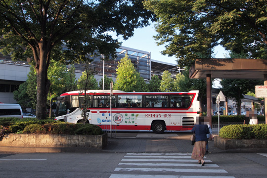20130825_keihan_bus-01.jpg