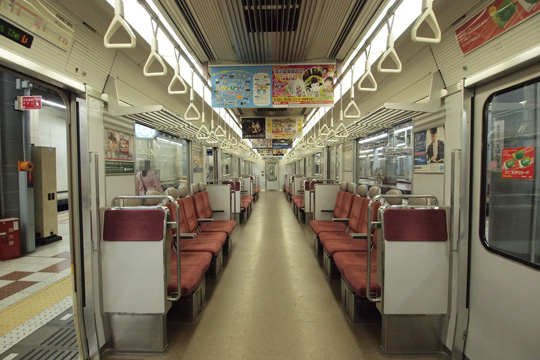 20130825_kintetsu_5850-in01.jpg