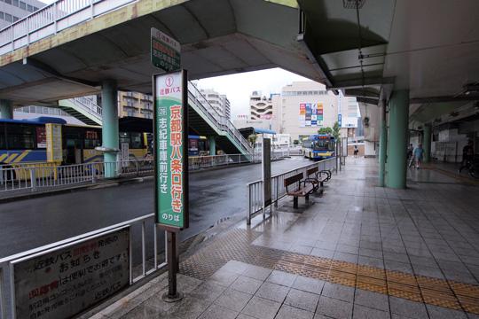 20130825_kintetsu_bus-02.jpg