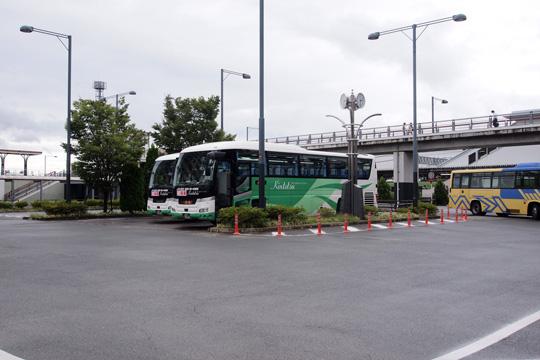 20130825_kintetsu_bus-04.jpg